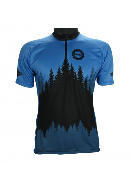 Maglia AM - Forest