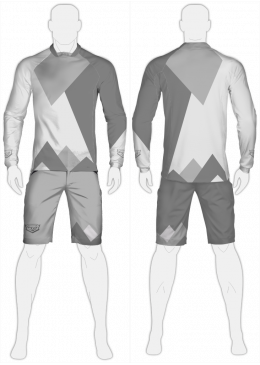 Completo Custom ML - Rock