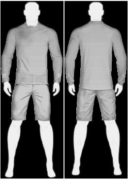 Completo Custom ML - Row