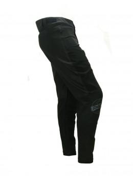 Pantalone lungo - Vintage